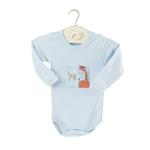בגד-גוף-תינוק