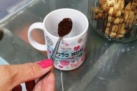 pinat-caffe